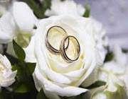 عقد اور شادی کے احکام