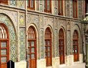 معماري قاجار