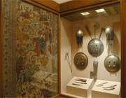 искусство ирана