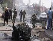 طالبان کی صورت میں دہشتگرد