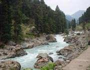 کشمیر کی زبان و  ثقافت
