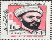 مرحوم محمد خیابانی کی بہادری
