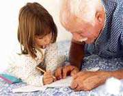 çocuk terbiyesi üzerine dersler