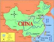 چین کی پولس نے 14 ایغور مسلمانوں کو قتل کردیا