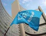 ایران کے ساتھ ایٹمی سفارتکاری