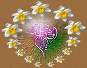 کیا اہل سنت امام مہدی (عج) کے معتقد ہیں؟ 2