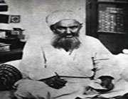 شیخ فضل اللہ نوری کی  زندگی پر ایک مختصر نظر