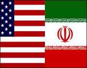 """beyaz saray: """"iran'ın zenginleştirme hakkını tanıyoruz"""""""