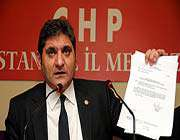 türkiye ekonomik ve sosyal bir krize doğru sürükleniyor
