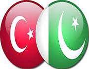 türkiye ve pakistan eko demiryolu projesi anlaşmasını imzaladı