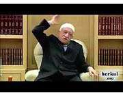 fethullah gülenden erdoğana sert karşılık