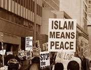 مغربی دنیا کی اسلام دشمنی