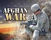 پاکستان پر مسلّط جنگ