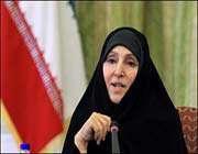 iran, siyonist rejimin gazze'ye yönelik saldırılarını şiddetle kınadı