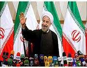iran cumhurbaşkanlığından yanlış haberlerle ilgili bildiri