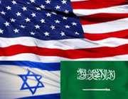 سعودی عرب   کی طرف سے  عراق میں دہشتگردوں کی حمایت