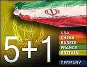 iran ve 5+1 grubu müzakereleri 28 şubatta