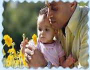 anne ve babanın görevleri(2.bölüm)