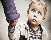 çocuklarda özgüven gelişimi(2.bölüm)