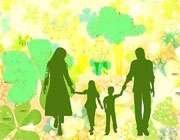 قرآن کریم کے نظر سے متعالی خانوادگی زندگی میں کیا کرنا چاہیے اور کیا نہ چاہیے