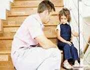 anne ve babanın görevleri(3.bölüm)