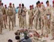 الارهاب في العراق