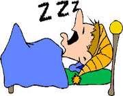 پوری نیند کتنی ہی بیماریوں کا علاج