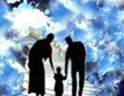 اعلی خاندان کی اعتقادی ضرورت
