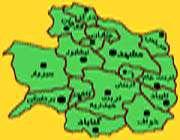 محافظة خراسان الرضویة