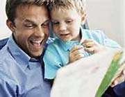 anne ve babanın görevleri(1.bölüm)
