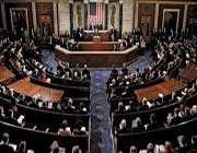 us congress iran un envoy bill unwise: analyst