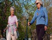 exercise -breast cancer