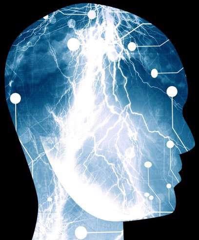ذهن انسان