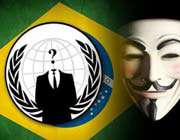 هکرهای در برزیل، هکر جام جهانی