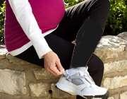 کفش بارداری