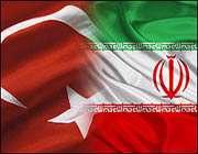 iran ve türkiye arasında sanayi işbirliği