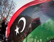 libya türkiyedeki büyükelçisini geri çekti