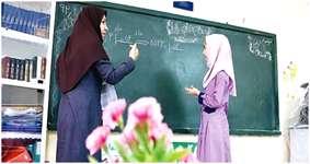 آموزش عمومی و دسته جمعی، برای آموزش انفرادی