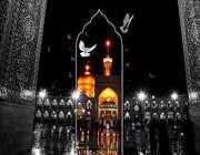 علمی اور دینی حوزات کی ترویج میں امام رضا (ع) کا کردار(حصّه ششم)