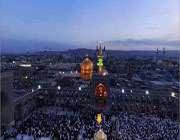 علمی اور دینی حوزات کی ترویج میں امام رضا (ع) کا کردار(حصّه هفتم)