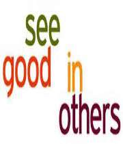 see good in others