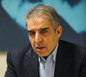 دکتر محمود گلزاری