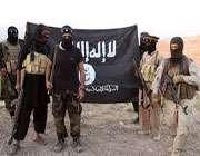 کیا داعش واقعی ایک سنی گروہ ہے؟