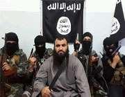 داعش کے سنی حامی کون ہیں؟
