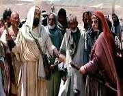 série «prophète joseph»