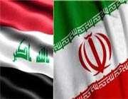 iranlı müsteşarlar irak ordusunun yanında