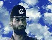 martyr abbãs bãbã'i