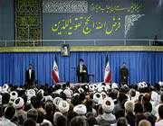 audience accordée aux responsables de l'organisation des cérémonies du hajj