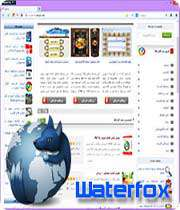 waterfox 32.0