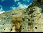 مقابر « بردكوري»